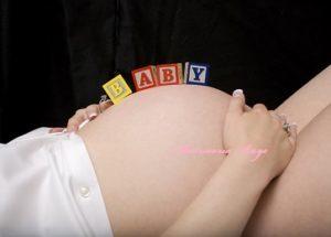妊婦さんのマイナートラブル